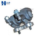 Motor automático do motor Diesel Cummins 6ISBE 4995602 4928698 peças do braço oscilante