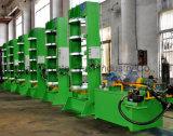 Tube de haute performance traitant la presse (CE/ISO9001)