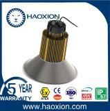 Industrial 200W LED haute baie avec moins cher Prix