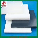 Vario strato del polietilene dello strato di /LDPE dello strato dell'HDPE