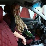 Accessoire de voiture Portable Démarrer Démarrer cavalier d'alimentation pour l'urgence