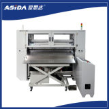 Asida 자동 프리프 레그 커터 (CQ2000)