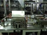 De Verzegelende Machine van de Zetpil alu-Alu voor Hoge snelheid (gzs-9A)