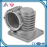 High Precision OEM Custom Aluminium Gravity Casting Products (SYD0055)
