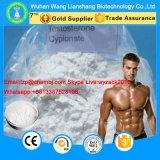 Тестостерона Cypionate стероид CAS 58-20-8 быстро эффективный анаболитный для культуризма