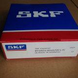 Der Peilung-Bt1b328612 Peilung-nicht sich verjüngende Rollenstandardpeilungen Volvo-Exkavator-der Teil-SKF
