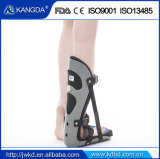 Adjustable Ankle Foot Orthosis for Post-Operative Immobilization