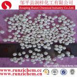 1~3mm Grau-Weißer granulierter 33% Zink-Sulfat-Monohydrat-Preis