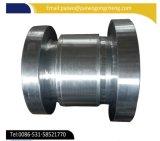 La forja Piezas particulares Hydraulic Cylinder