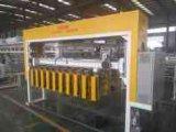 Automatisch Blok dat Machine/de Machine van het Blok/de Machine van de Baksteen maakt