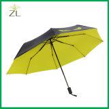 حماية [أوف] يعلن 3 يطوي مظلة