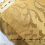 La venta al por mayor barata lavable del nuevo diseño soporta la almohadilla del hotel