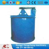Misturador de tanque industrial de alta qualidade na China