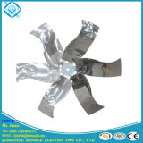 Ventilateur d'extraction de serre chaude/volaille/ventilateur d'extraction industriel