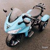 Малыши Ехать-на автомобиле игрушки/электрическом мотоцикле/королевском Bike Crusier