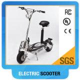 Motor sem escova elétrico Scooter de duas milhas de 60V 2000watt