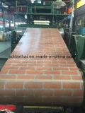 PPGI PPGL Stahlring-Hersteller-Preis