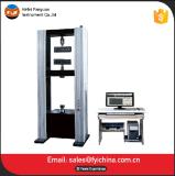 Géosynthétiques Machine d'essai de résistance universelle DW1210