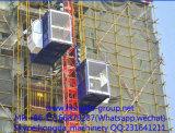 Gru Sc200/200 di Constrution
