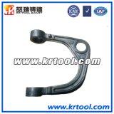 Alta calidad OEM aluminio a presión los moldes Automotive Parts fábrica en China