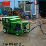 Резиновый машина спрейера Ptj-120 для следа EPDM пластичного идущего