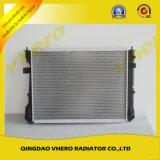 포드 도주, Dpi를 위한 냉각 장치 자동 알루미늄 방열기: 13060/13040