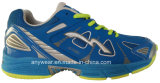 Hommes Volleyball Chaussures d'entraînement Running Sports Shoes (816-9131)