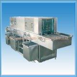 Machine à laver de panier avec la haute performance
