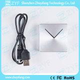 Phantom Ninja Design 4 Port USB Hub 2.0 (ZYF4218)