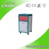 50kVA de automatische industriële Stabilisator van het Voltage van 3 Fase voor Lift