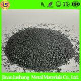 40-50HRC/S130/Steel schoss für Vorbereiten der Oberfläche