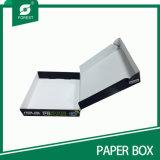 Accepter l'ordre personnalisé Papier ondulé Emballage pour la vente