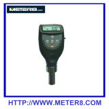 6510A Digital Hardness Meter