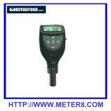 6510A bewegliches Digital Härte-Messinstrument