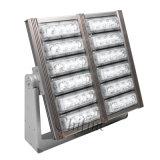 LED 투광램프는 주물 형 알루미늄을 정지한다