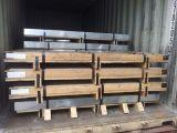 Tôles en acier inoxydable laminés à froid pour la décoration