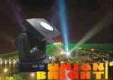 플러드 빛 /out 문 빛 /5kw 이동하는 헤드 &Changing 색깔 수색 빛