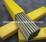 Стержни для Endmills из карбида вольфрама и сверла Yl10.2 (H6)