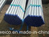 Qualität galvanisiertes Stahlrohr
