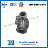 Custom Made Zinc Alloy Die Casting Parts