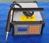 超音波点の溶接工、強力な手持ち型の超音波ポイント溶接機