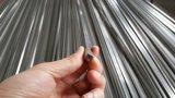 De Vierkante Staaf van het roestvrij staal