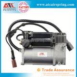 1643200304 W164 compresseur de suspension de l'air du cylindre de piston de pompe pour Mercedes Benz