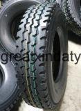 Beste Preis-Qualitäts-Radial-LKW-Gummireifen 315/80r22.5