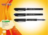 Metall Klipp Roller Ball Pen für School &Office