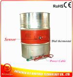 Chauffe-eau électrique en caoutchouc de silicones 200-Liter