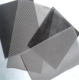 acciaio inossidabile della maglia 11X11 schermo di 316/304 insetti per l'Australia