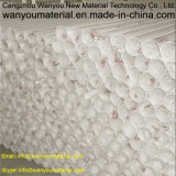 PVC 플라스틱 Pipe/PVC 도관 Pipe/PVC 가스관