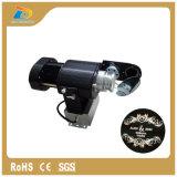40W indicatore luminoso mobile di immagine di cerimonia nuziale del proiettore del Gobo di marchio della testa LED da vendere