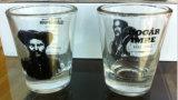 ガラスビールタンブラーのガラス飲むコップSdy-F09668